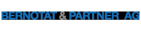 Bernotat & Partner AG